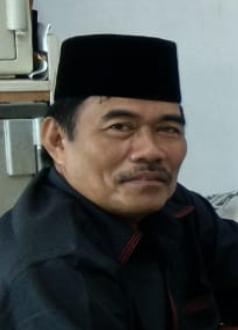 Pertemuan Silatur Rahmi dengan Kepala DSI Kota Banda Aceh