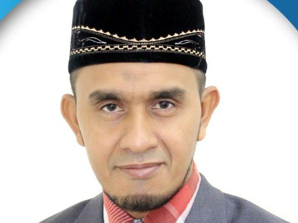 RAMADHAN, BULAN MENATA HATI DAN WAKTU (Prof. Dr. Fauzi Shaleh, S. Ag, Lc, MA)