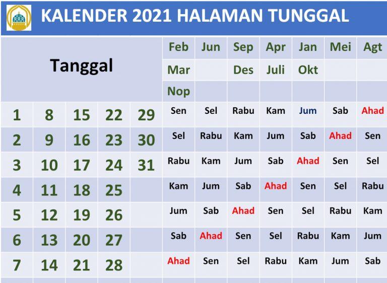 Zakat Fitrah Ramadlan 1441 H. / Mei 2020 M. - MASJID OMAN ...