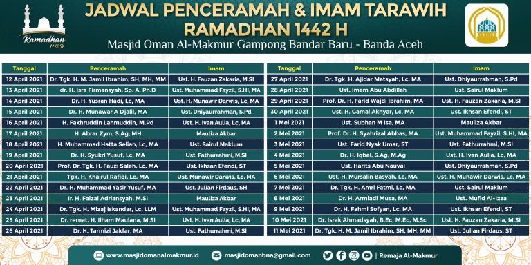 JADWAL-IMAM-DAN-PENCERAMAH-TARAWIH-2021-1-768x384